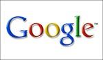 google_logo_682_571408a1_553838