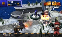 great little war game all out war android game 2