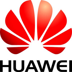 http://cdn.androidpolice.com/wp-content/uploads/2012/01/huawei-logo.png
