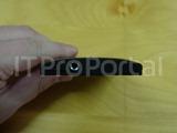itproportal-itpp-sony-ericsson-nozomi-xperia-hd__4_4_overlaywm2