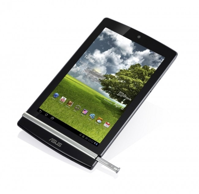 memopad-650x633