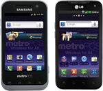 metropcs-new-phones