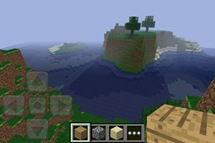 minecraft-8211-pocket-edition_2