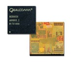 qualcomm_snapdragon-processor