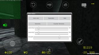 screen_20120120_1432_2