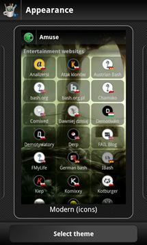 screenshot-1327950389850