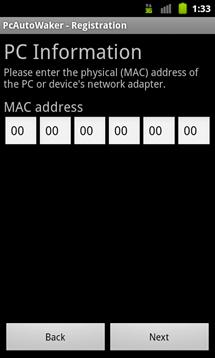 screenshot-1325961217519