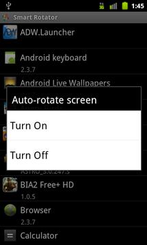 screenshot-1325961923245