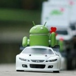 thumb_550_Android_RC-car