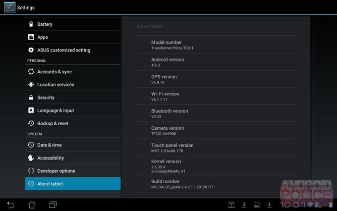 wm_Screenshot_2012-01-18-22-01-36