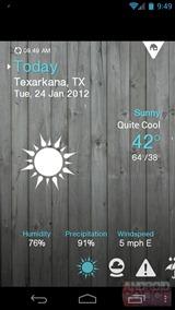 wm_Screenshot_2012-01-24-09-49-46