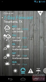 wm_Screenshot_2012-01-24-09-49-58