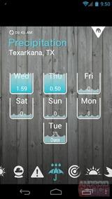 wm_Screenshot_2012-01-24-09-50-18