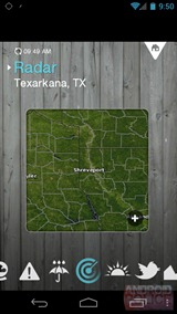 wm_Screenshot_2012-01-24-09-50-55