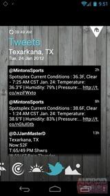 wm_Screenshot_2012-01-24-09-51-20