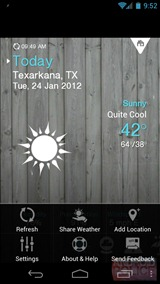wm_Screenshot_2012-01-24-09-52-04