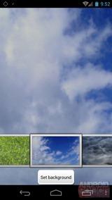 wm_Screenshot_2012-01-24-09-52-33