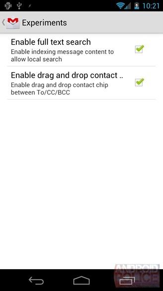 wm_device-2012-01-23-222208
