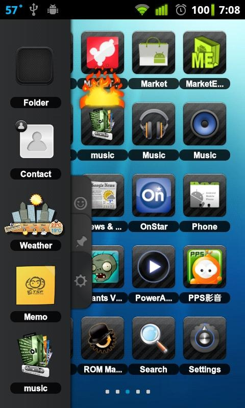tsf shell pro apk free download