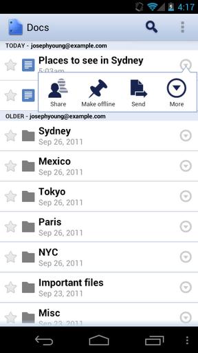 1_mobile_offline