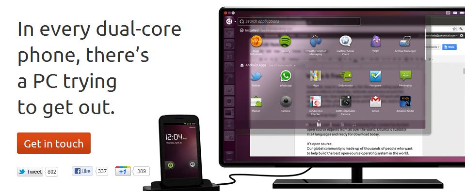 Android Phone Dock Monitor - Popular Topics