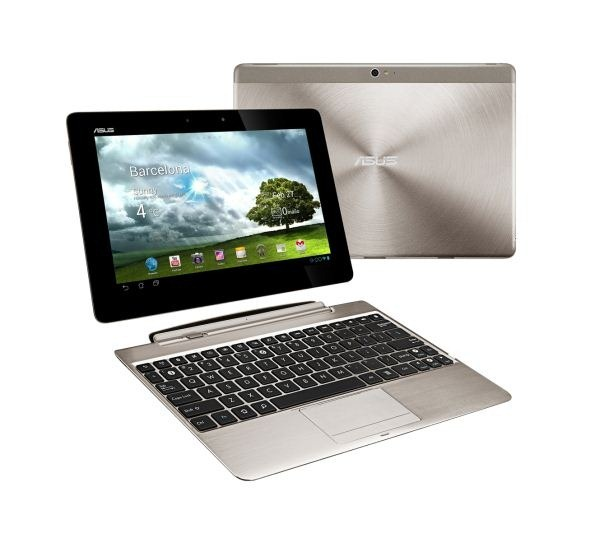 ASUS Transformer Pad_Infinity_01_575px