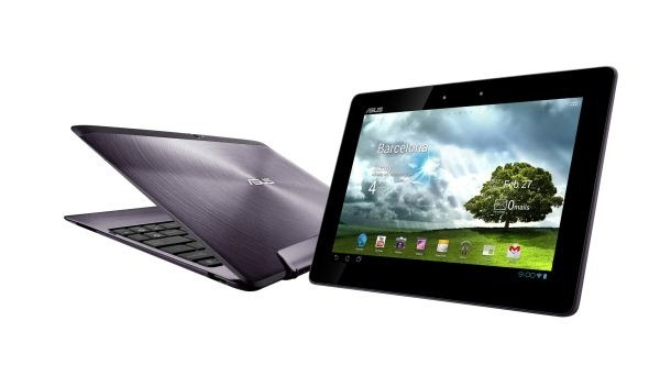 ASUS Transformer Pad_Infinity_04_575px