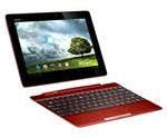 ASUS Transformer Pad_TF300_RED_575px