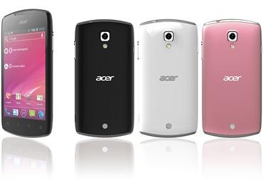 Acer_Liquid_Glow_Smartphone