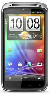 HTC-Sensation-White-2