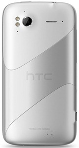 HTC-Sensation-White-4