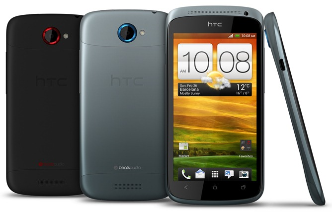 HTC_One_S_Gray_and_Black