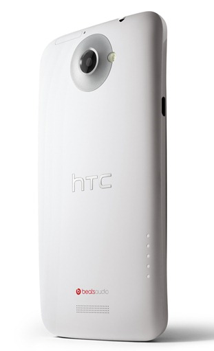 HTC_One_X_Back_Right