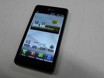 LG-Optimus-3D-Max_62301_1