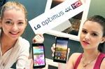 LG-Optimus-4X-HD_62356_1