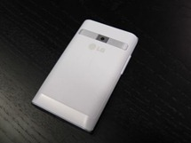 LG-Optimus-L3_62316_1