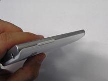 LG-Optimus-L3_62321_1