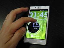 LG-Optimus-L7_62334_1