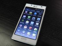 LG-Optimus-L7_62350_1