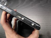 LG-Optimus-Vu_62289_1