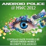 MCW_2012_300x302