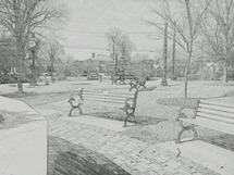 PaperCamera2012-01-27-13-02-40