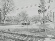 PaperCamera2012-01-27-13-06-35