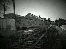 PaperCamera2012-01-27-13-07-20