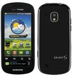 Samsung-Continuum11