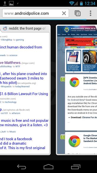 Screenshot_2012-02-07-12-34-10