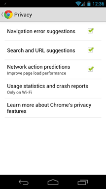 Screenshot_2012-02-07-12-36-54