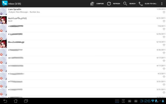 Screenshot_2012-02-07-15-26-07