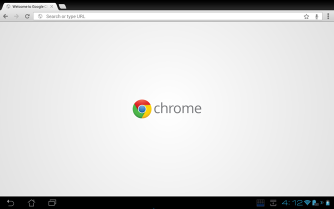 Screenshot_2012-02-07-16-12-27