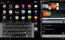Screenshot_2012-02-14-20-18-08